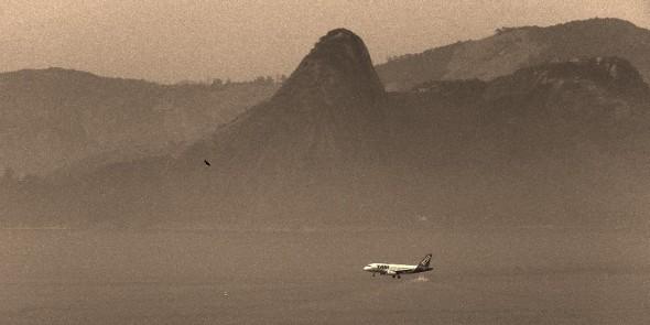 2013_RIO_0048